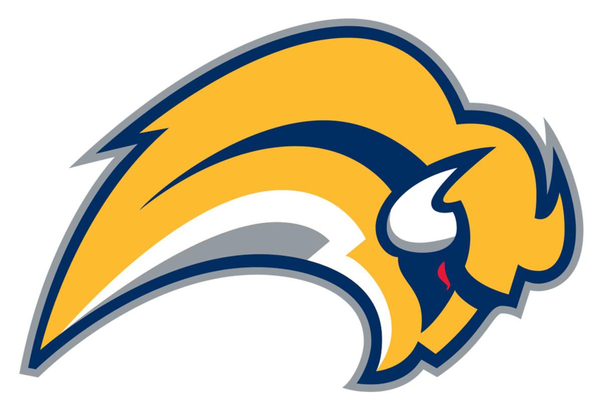 Buffalo-Sabres-logo-2006-10.jpg