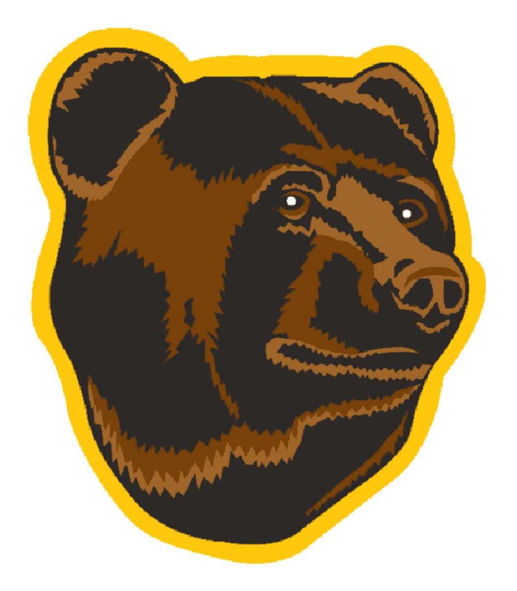 Boston-Bruins-alternate-logo-1995-07.jpg