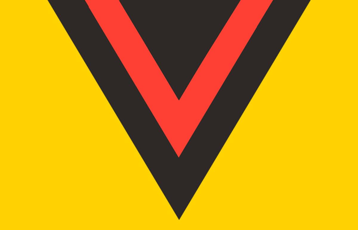 Vancouver-Canucks-logo-1978-86.jpg