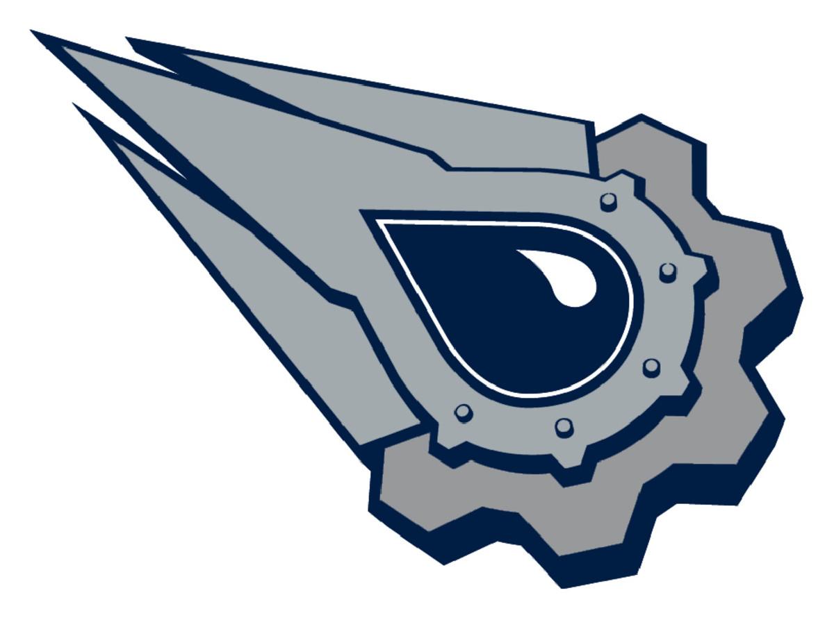 Edmonton-Oilers-logo-2001-07.jpg