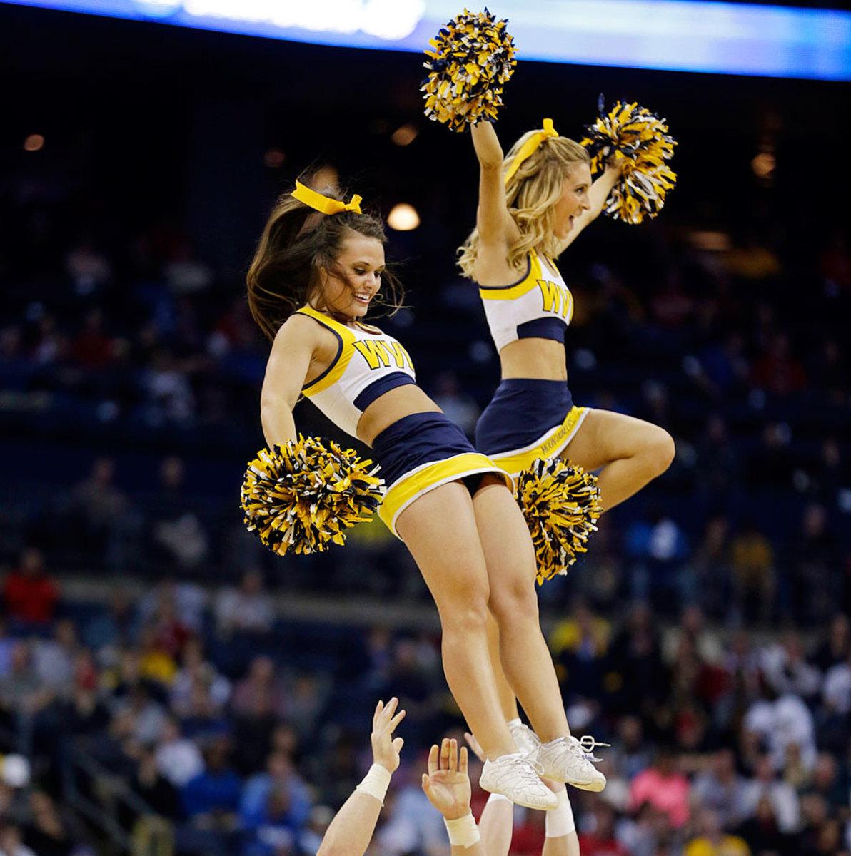 West-Virginia-cheerleaders-15e2b3202fc744adaa73c718fc2b6398-0.jpg