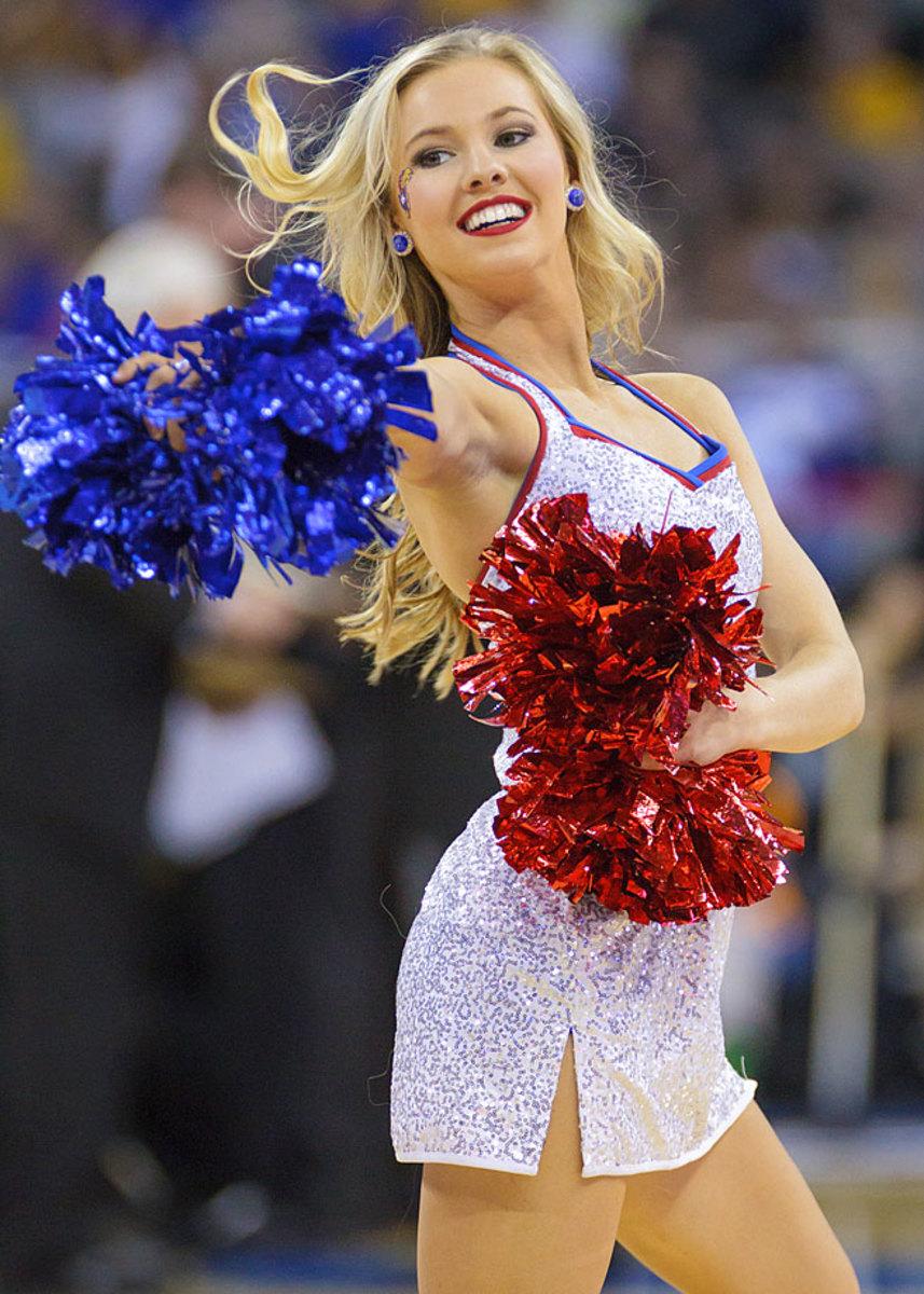 Kansas-cheerleaders-CBG150320140_Kansas_v_New_Mexico_State.jpg