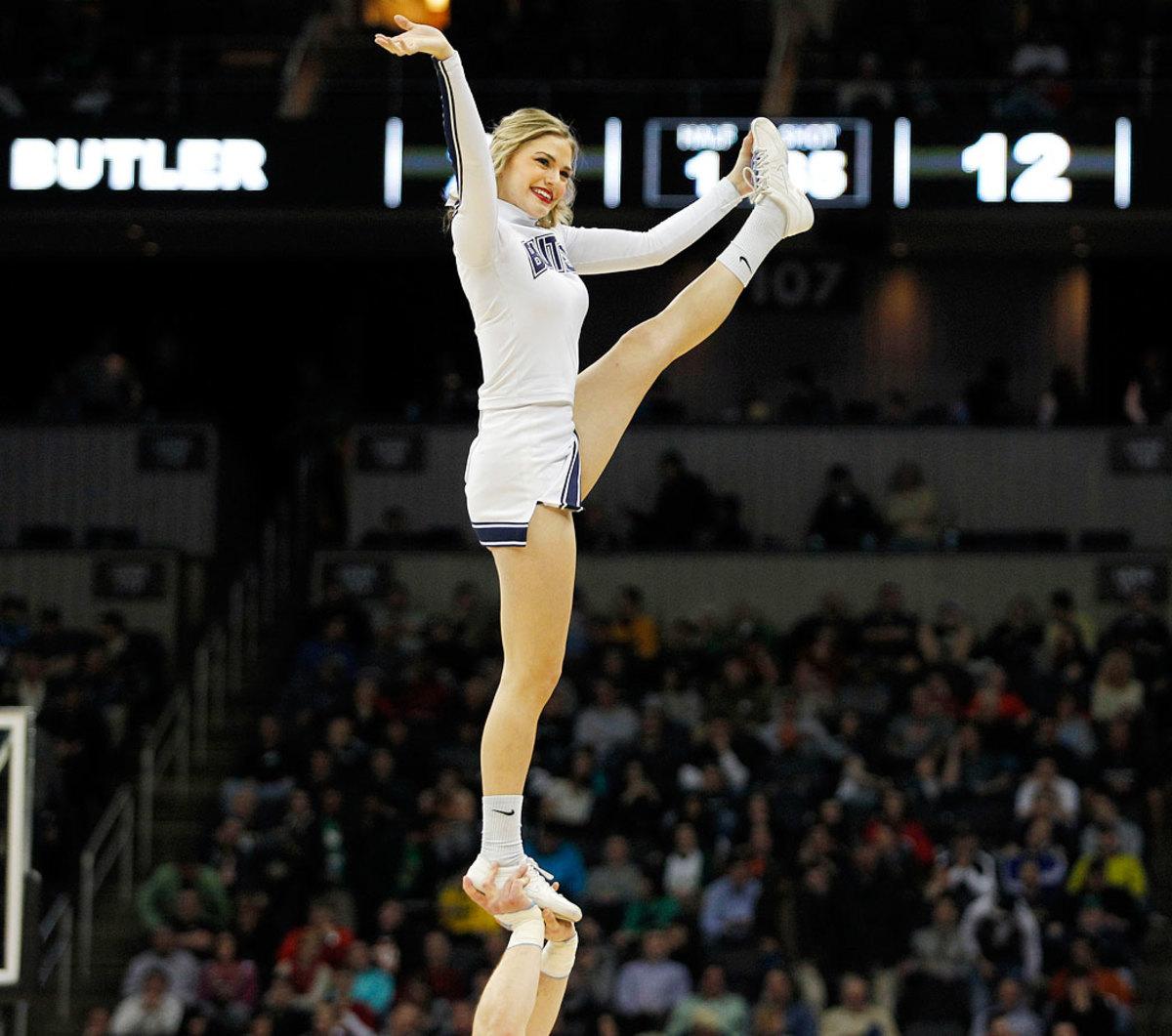 Butler-cheerleaders-466897986_10.jpg