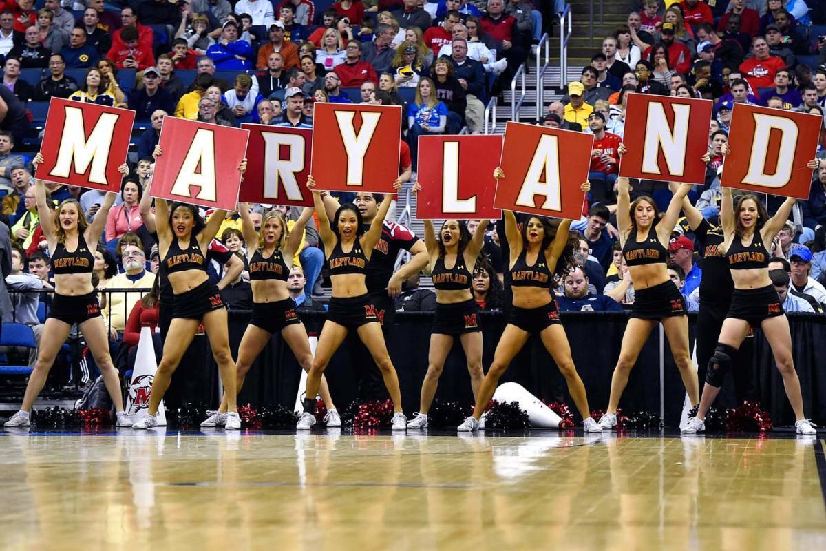 Maryland-cheerleaders-467321626_10.jpg