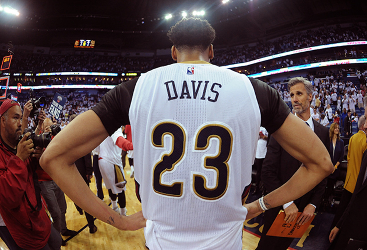 davis_off-season.jpg