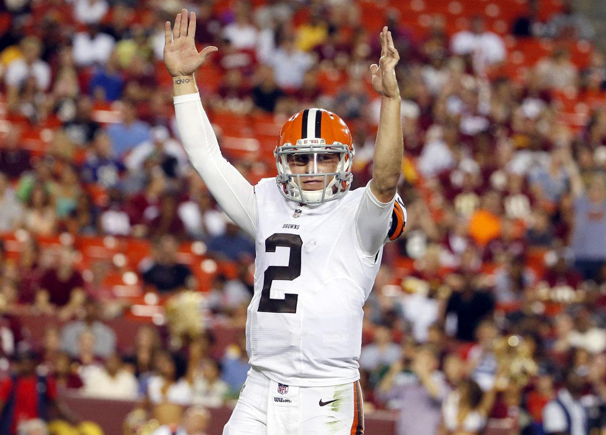 2014-johnny-manziel-preseason-touchdown-pass.jpg