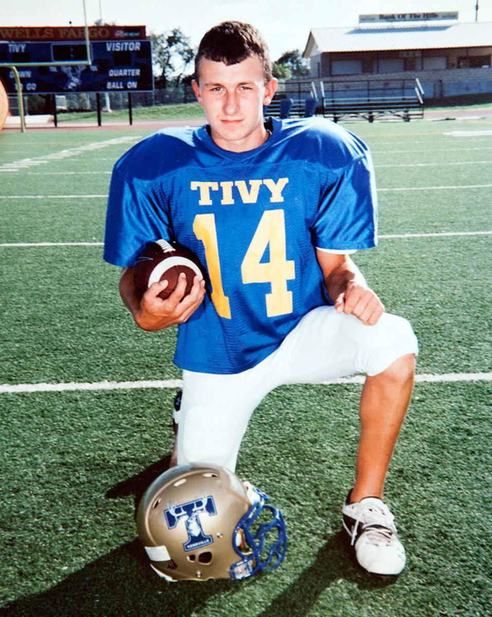 johnny-manziel-derrville-tivy-high-school-football.jpg