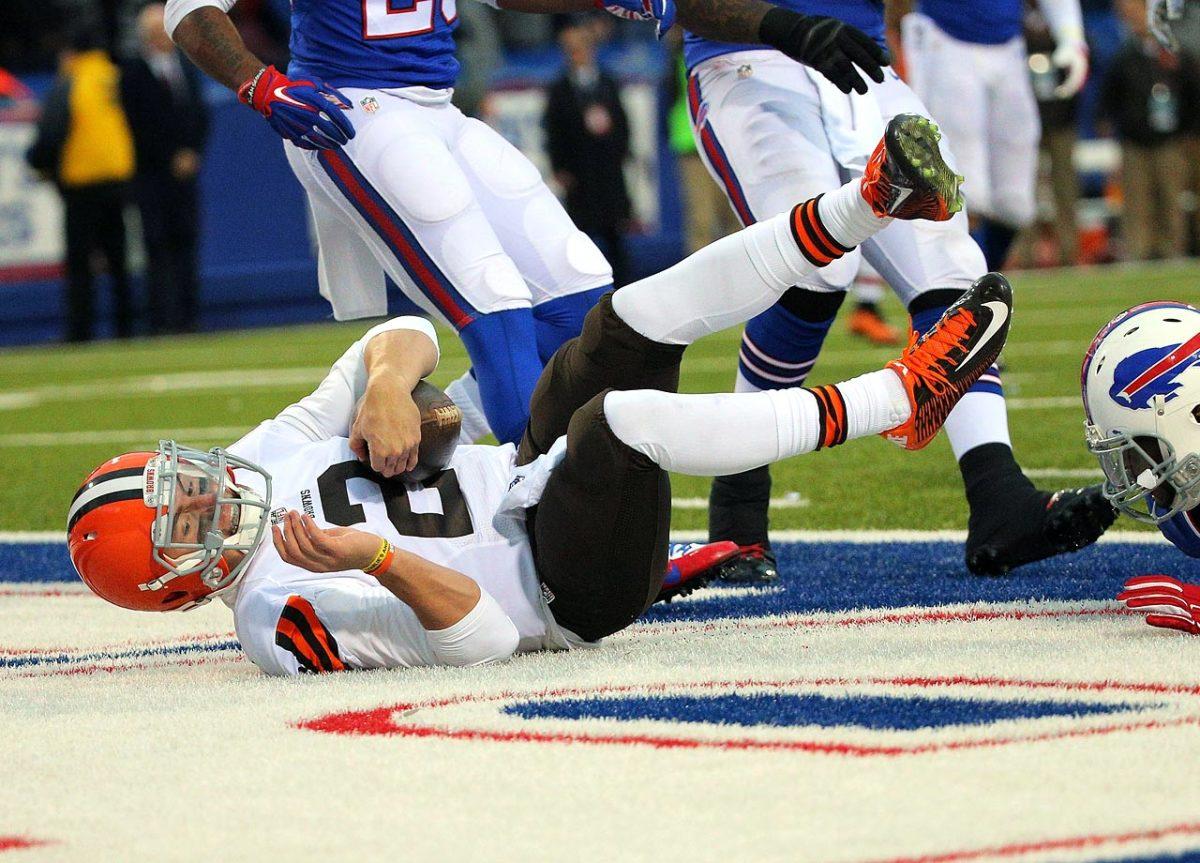 2014-johnny-manziel-first-touchdown.jpg