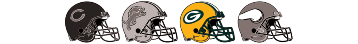 packers-800