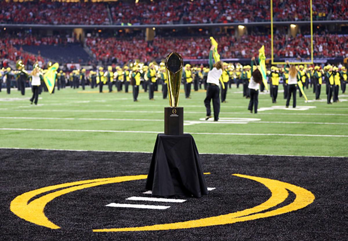 cfp-trophy-deitsch.jpg