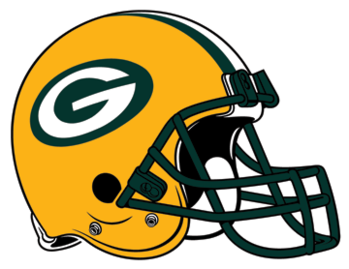 packers-360