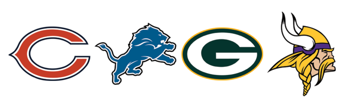 Problems and solutions for NFC North teams to be addressed in the NFL draft