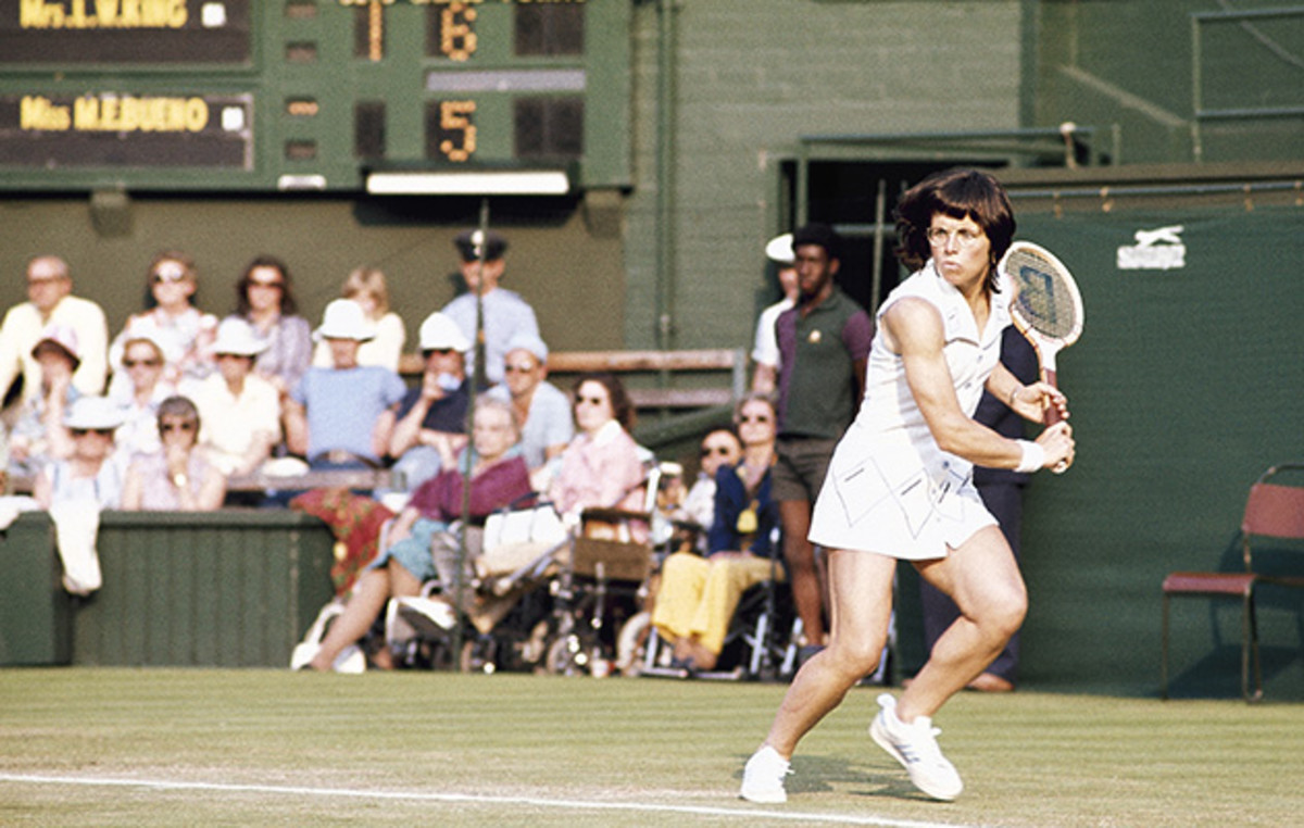 billie-jean-tennis.jpg