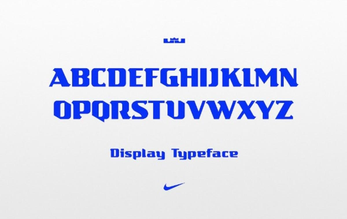 lebron-james-typeface-2.jpg