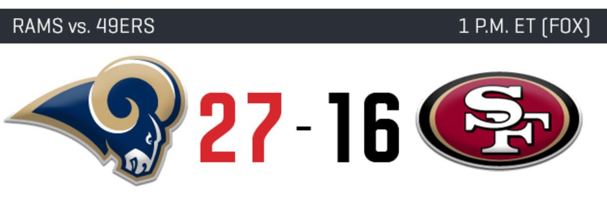 rams-49ers-week-8.jpg