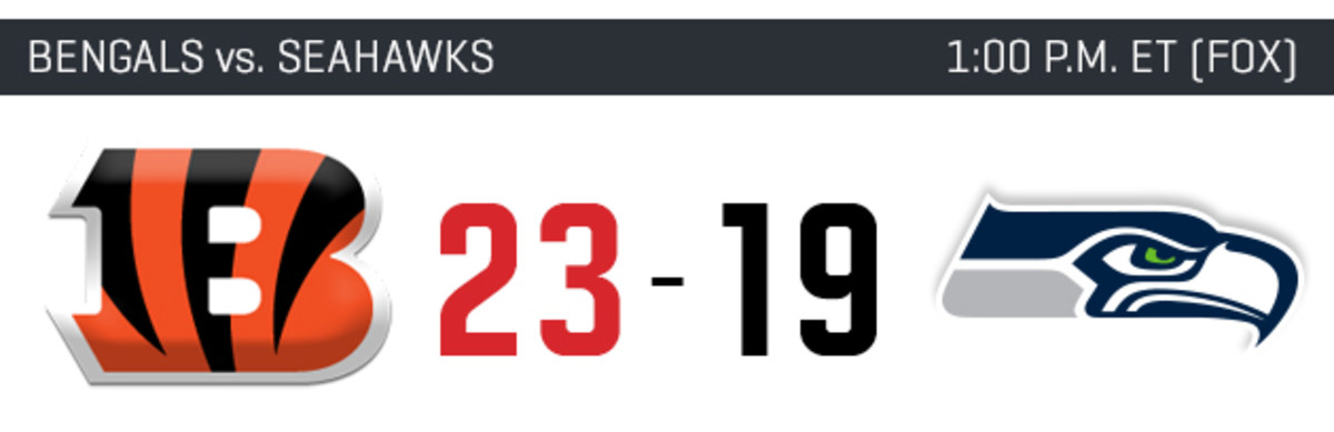 bengals-seahawks-week-5.jpg