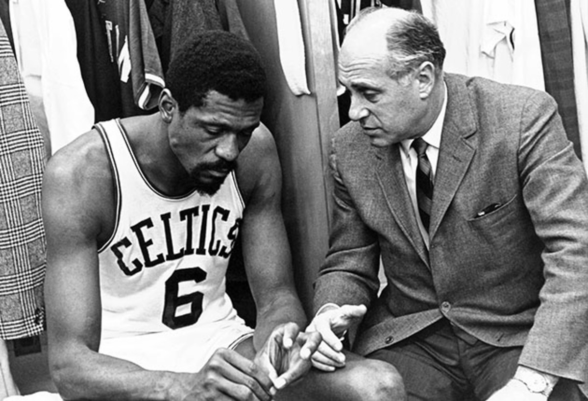 red_auerbach_russell.jpg