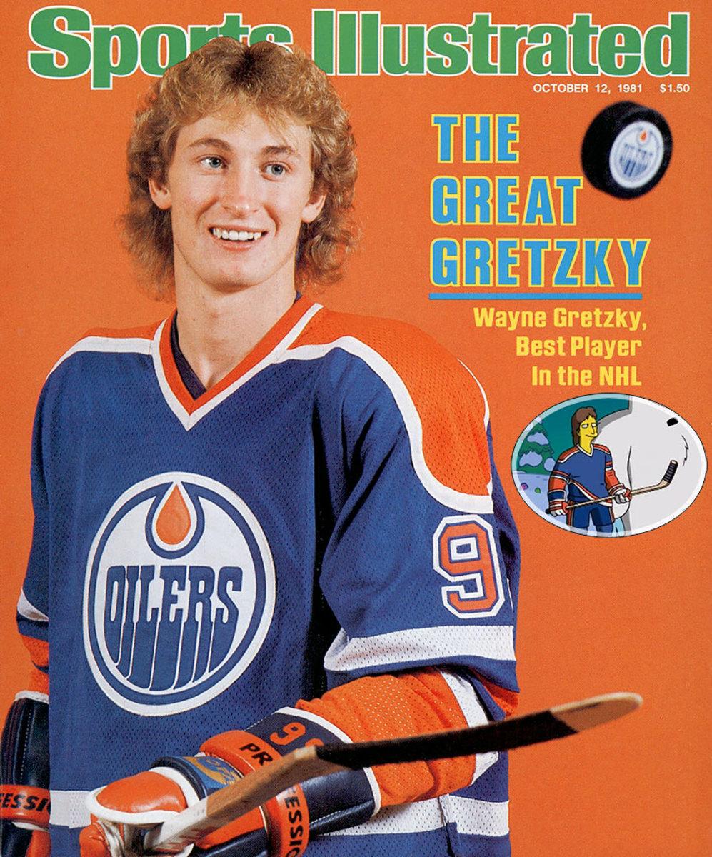 Wayne-Gretzky-The-Simpsons.jpg