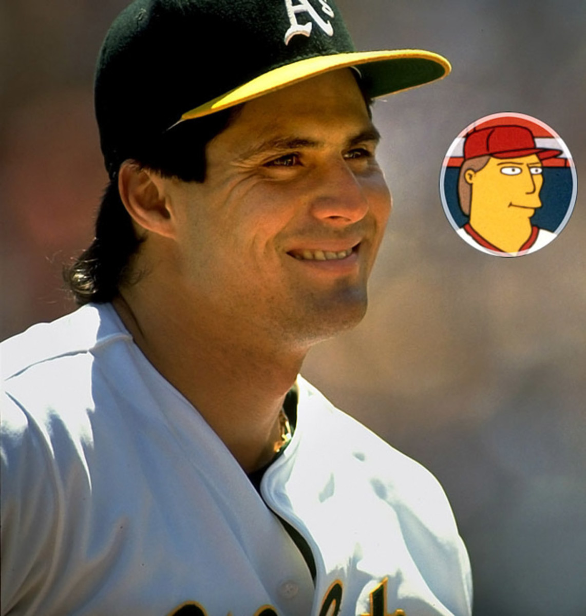jose-canseco-the-simpsons.jpg