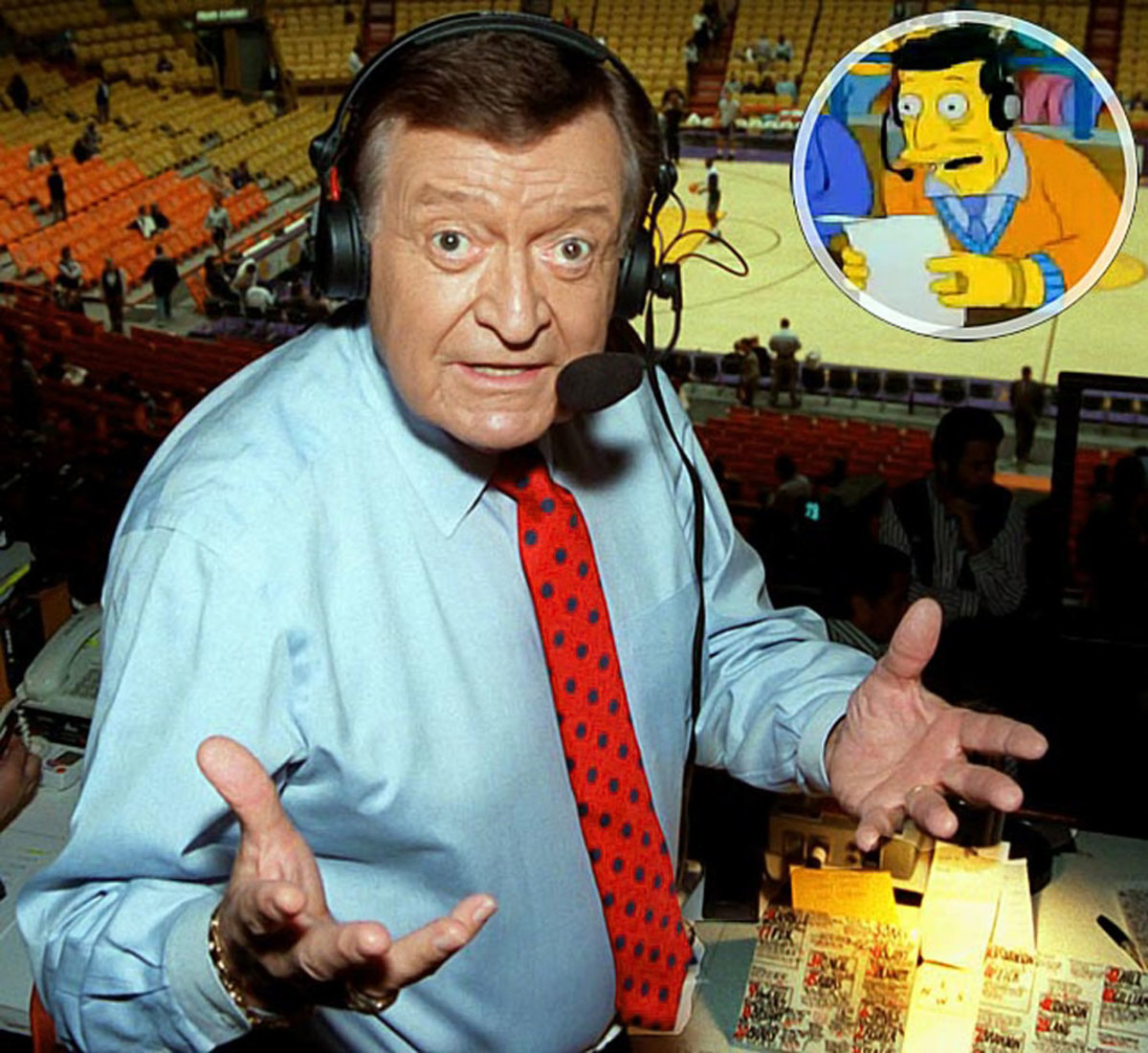 chick-hearn-the-simpsons.jpg