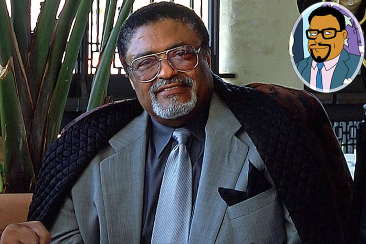 rosey-grier-the-simpsons.jpg