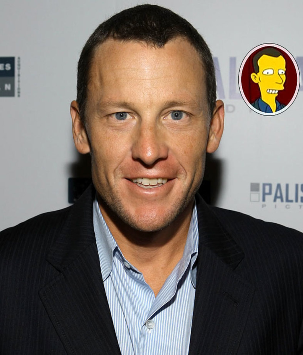 lance-armstrong-the-simpsons.jpg