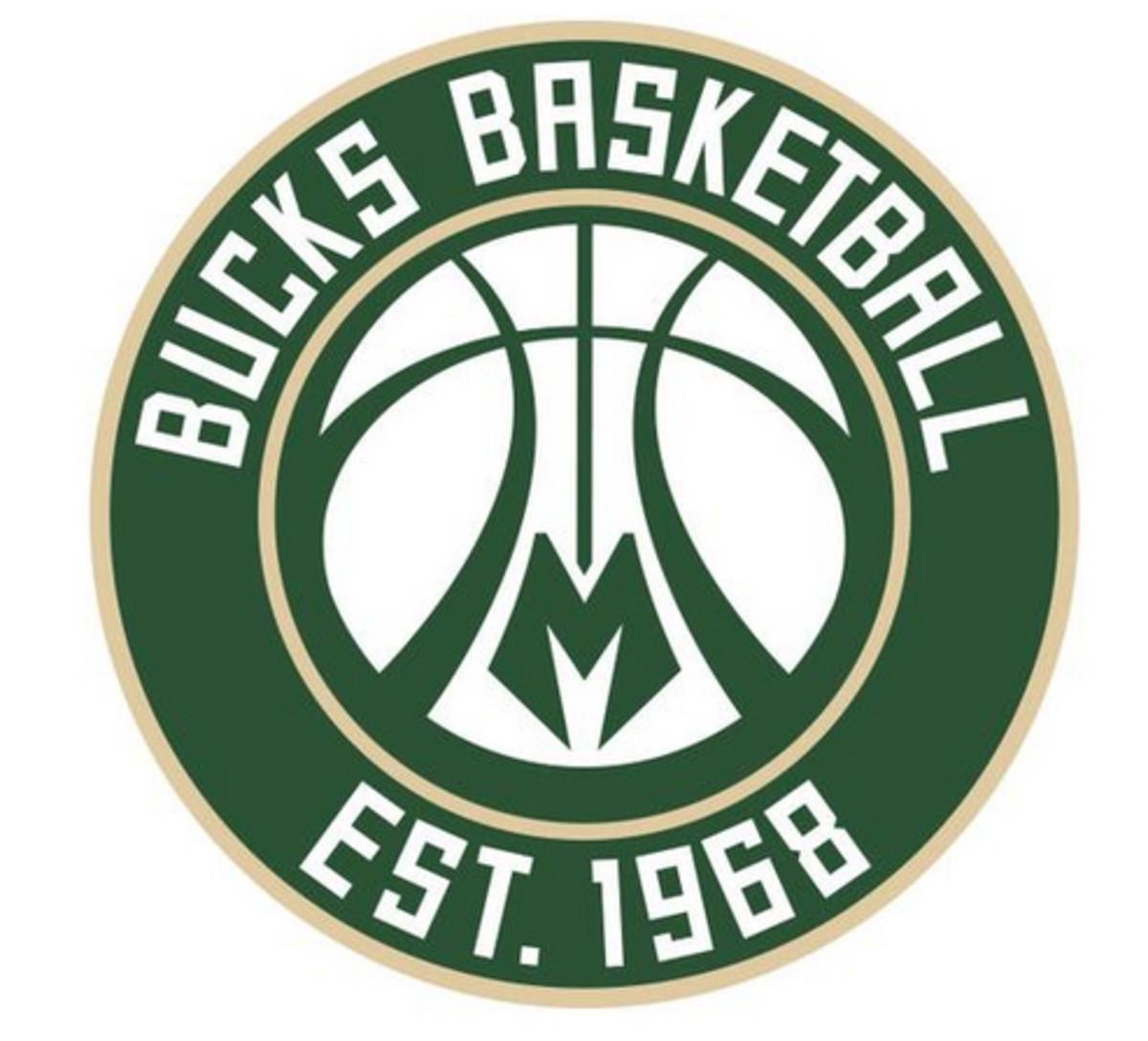 bucks-2.jpg