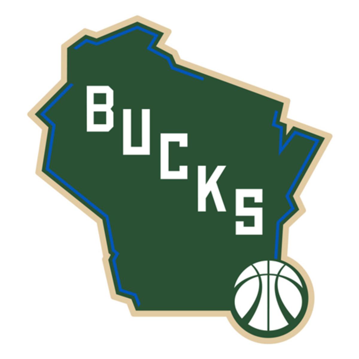 bucks-3.jpg