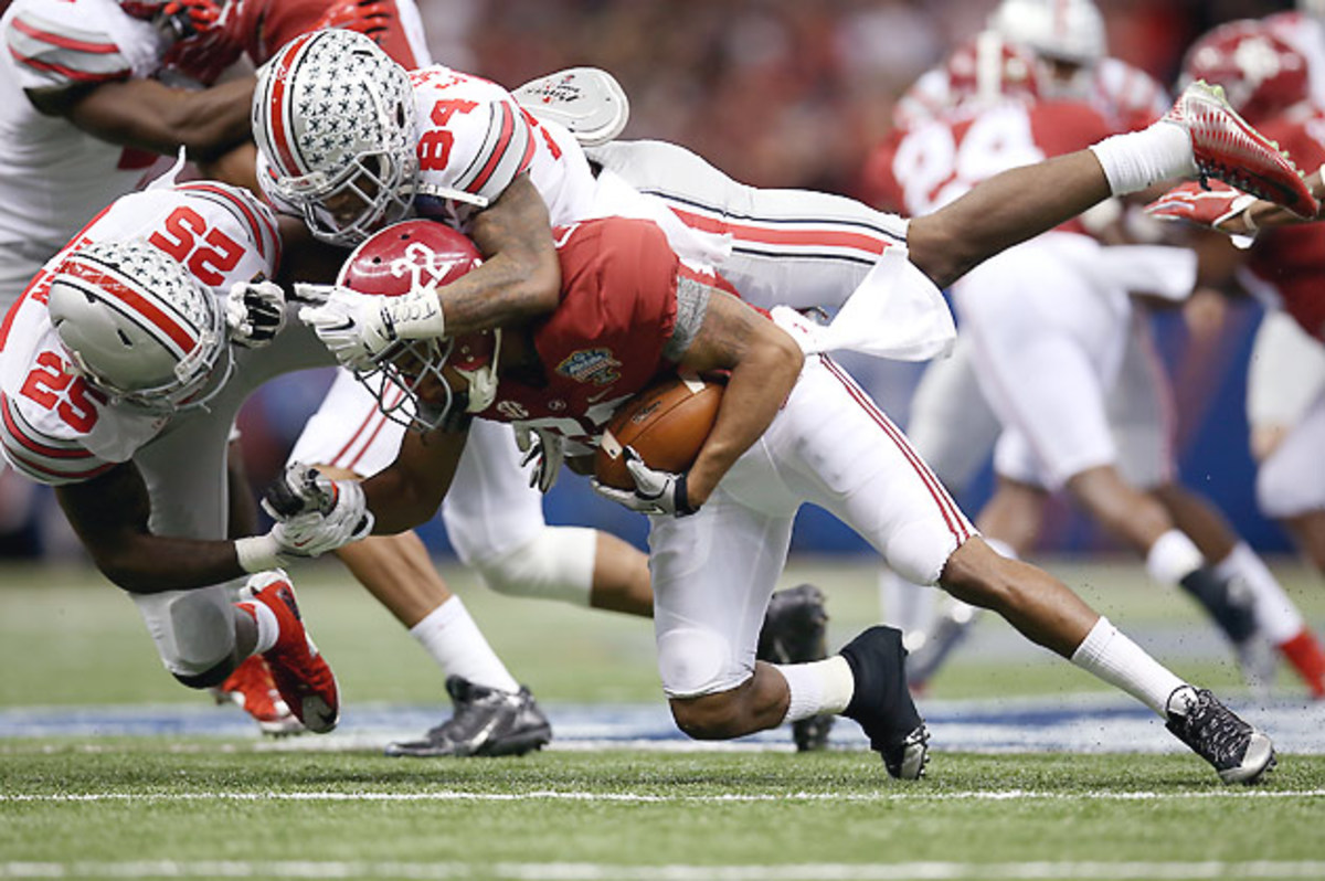 corey-smith-tackle-ohio-state-defense-national-championship.jpg
