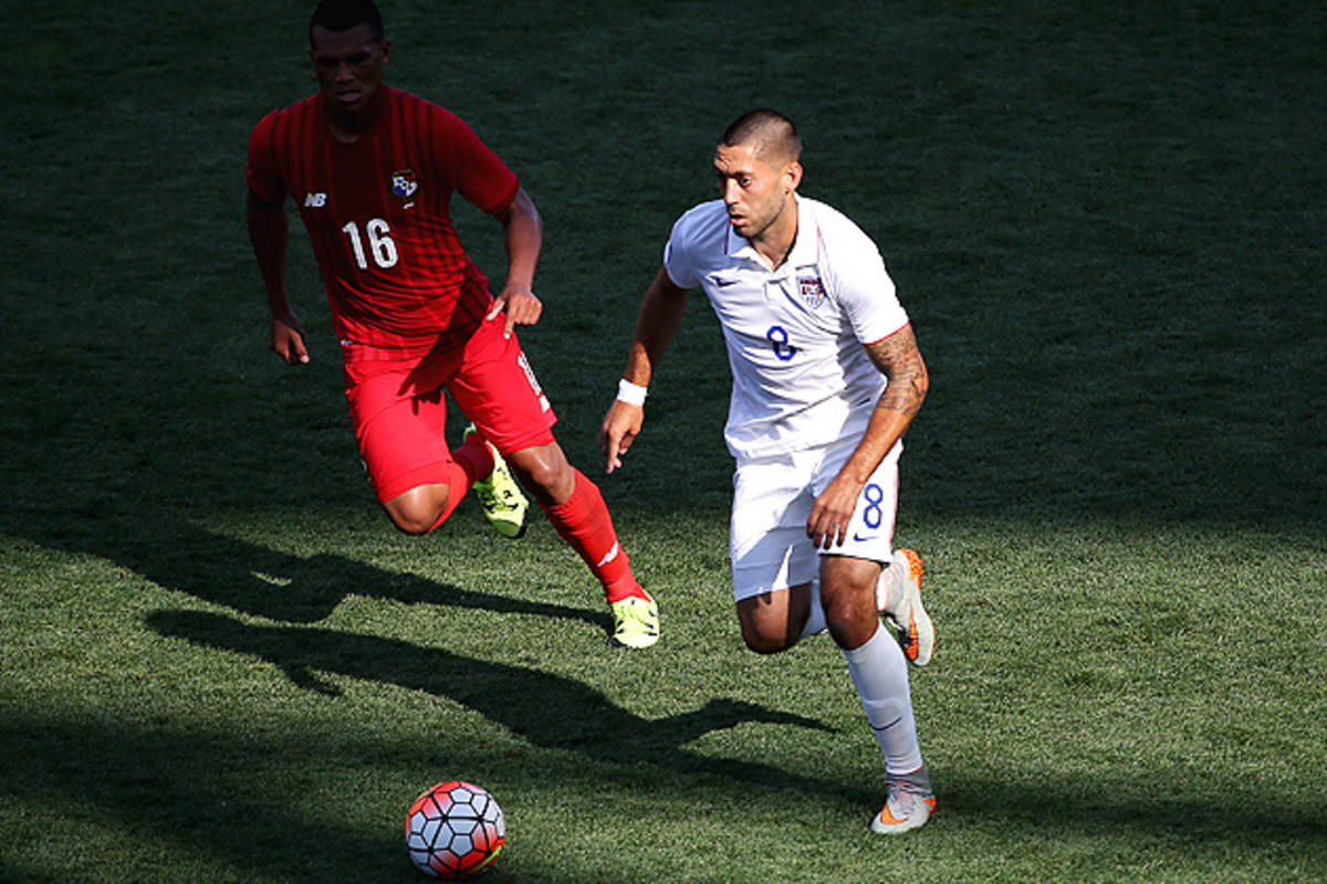 clint-dempsey-usa-panama-concacaf-gold-cup.jpg