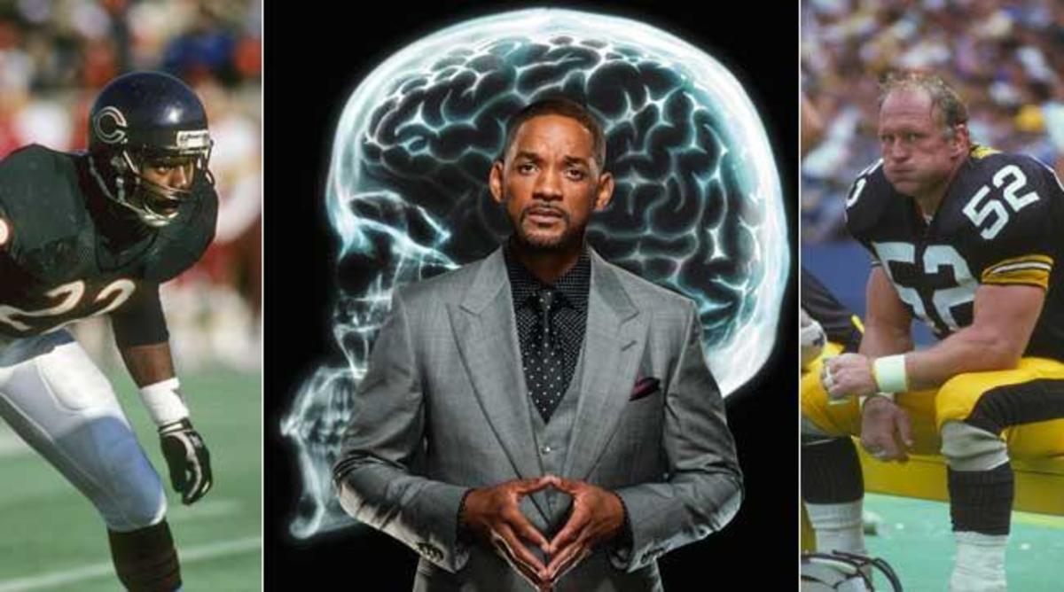 concussion-movie-review-the-mmqb.jpg