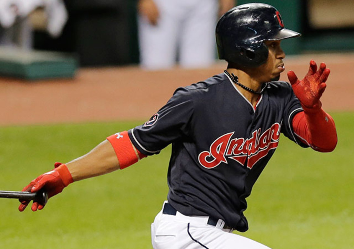 francisco-lindor-al-rookie-of-the-year-awards-watch_0.jpg
