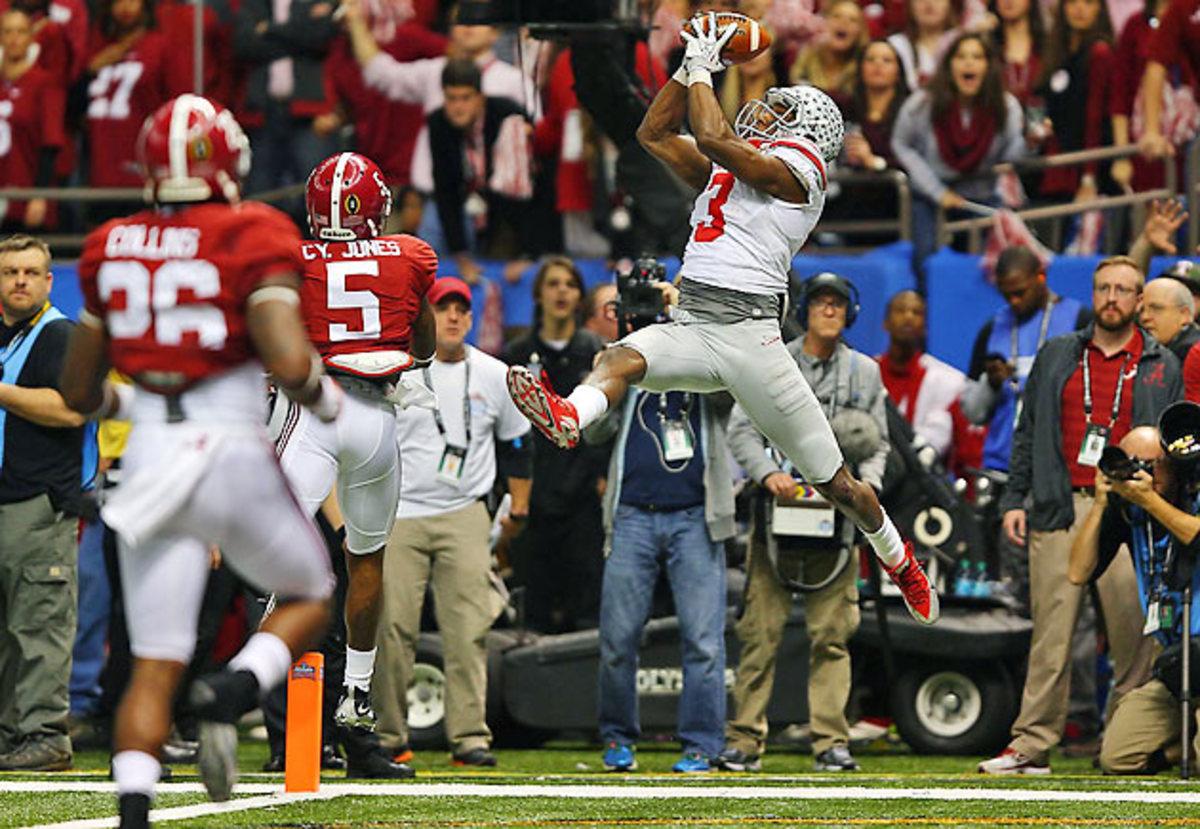 michael-thomas-touchdown-catch-ohio-state-alabama-sugar-bowl-wide-receiver-pass.jpg