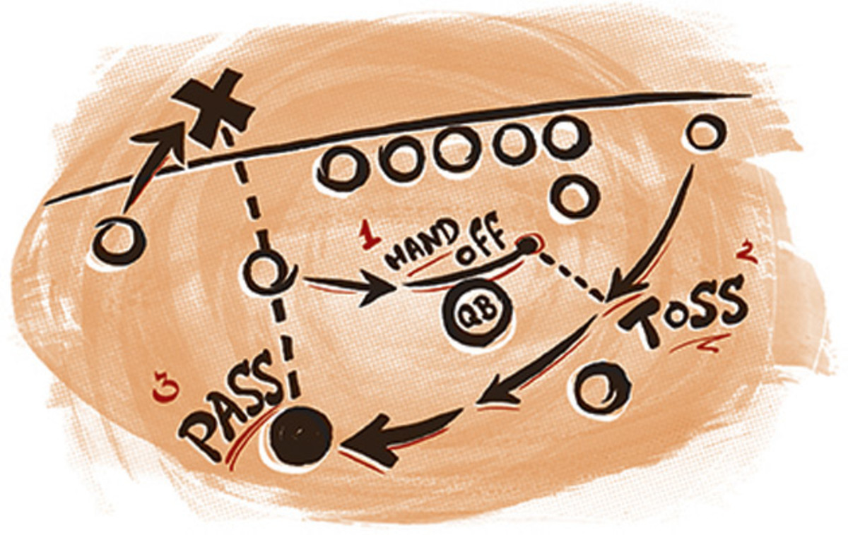 wide-receiver-reverse-pass-trick-play-illustration.jpg