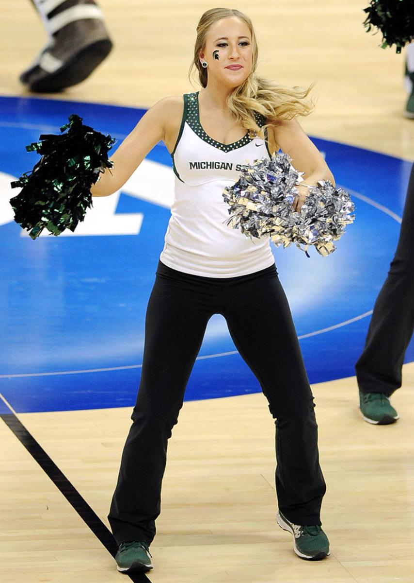 Michigan-State-cheerleaders-467174602_10_1.jpg