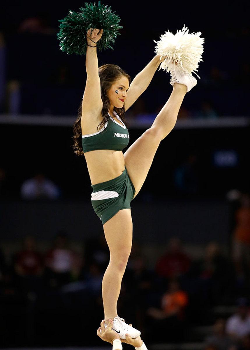 Michigan-State-cheerleaders-467249948_10_1.jpg
