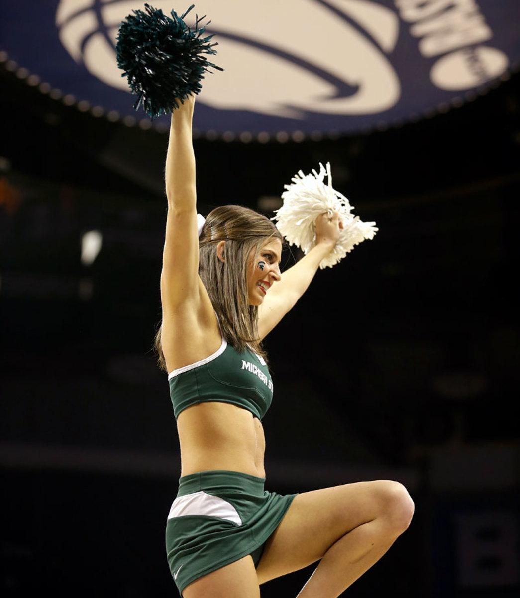 Michigan-State-cheerleaders-467243020_10_1.jpg