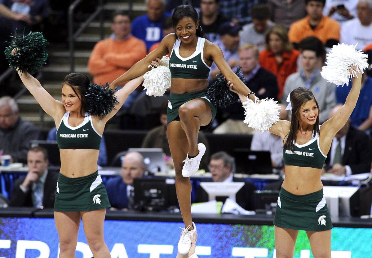 Michigan-State-cheerleaders-467330576_10_1.jpg