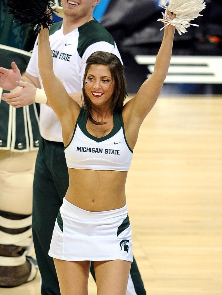 Michigan-State-cheerleaders-467177432_10_1.jpg