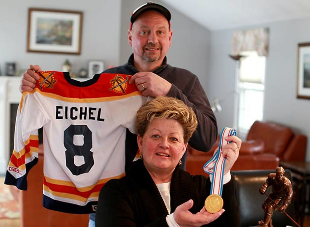 Jack-Eichel-parents-Boston-Globe.jpg