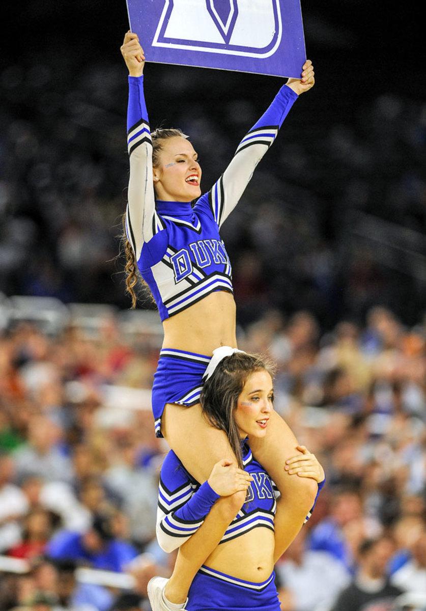 Duke-cheerleaders-DEL150327035_2015_Sweet_Sixteen_Duke_v.jpg