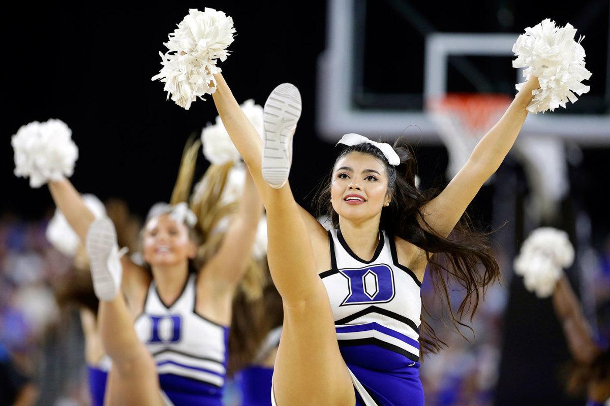 Duke-cheerleaders-cd84bf5462df464a8ac2c4c94616d1fb-0.jpg