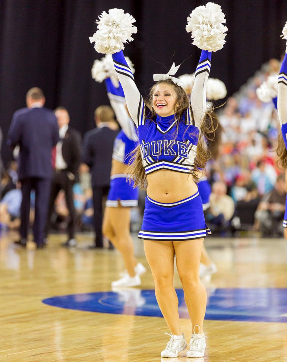 Duke-cheerleaders-DBA150327_Duke_vs_Utah14.jpg