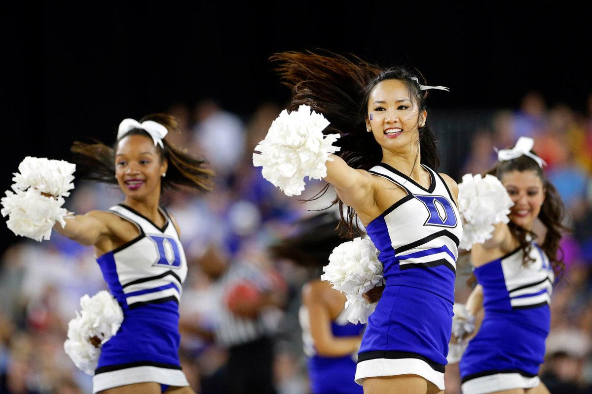 Duke-cheerleaders-ef6e7a8556944dcd9ba5ce9b05b8df64-0.jpg