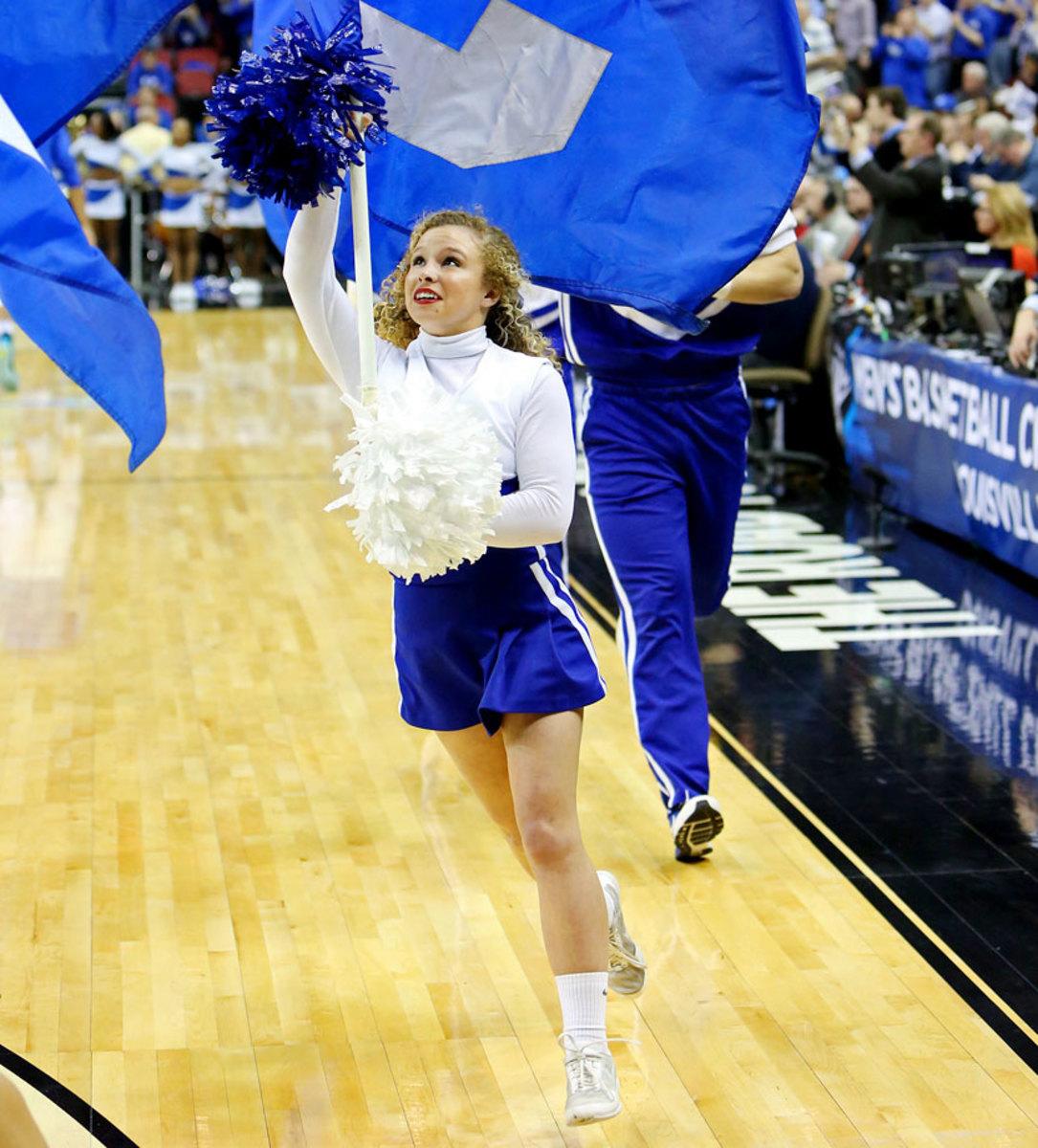 Kentucky-cheerleaders-383150319_Kentucky_v_Hampton001.jpg