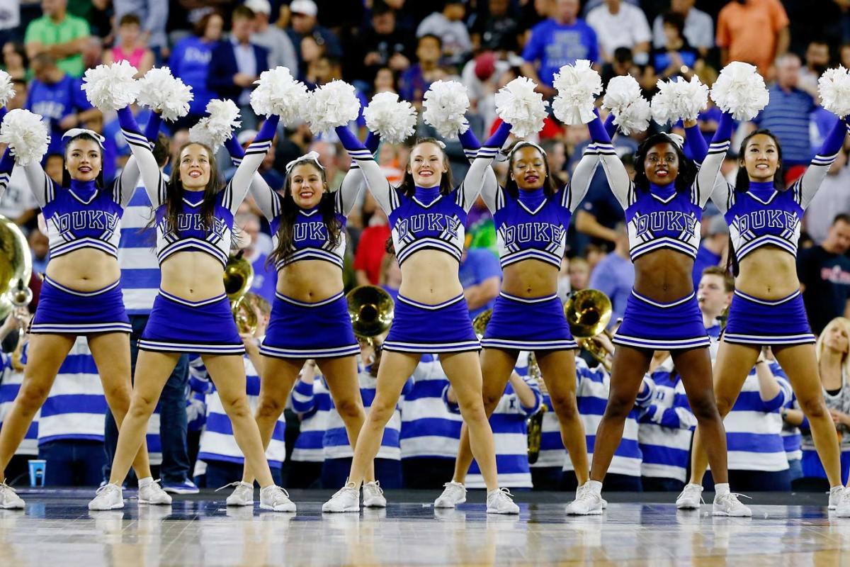 Duke-cheerleaders-467852066.jpg