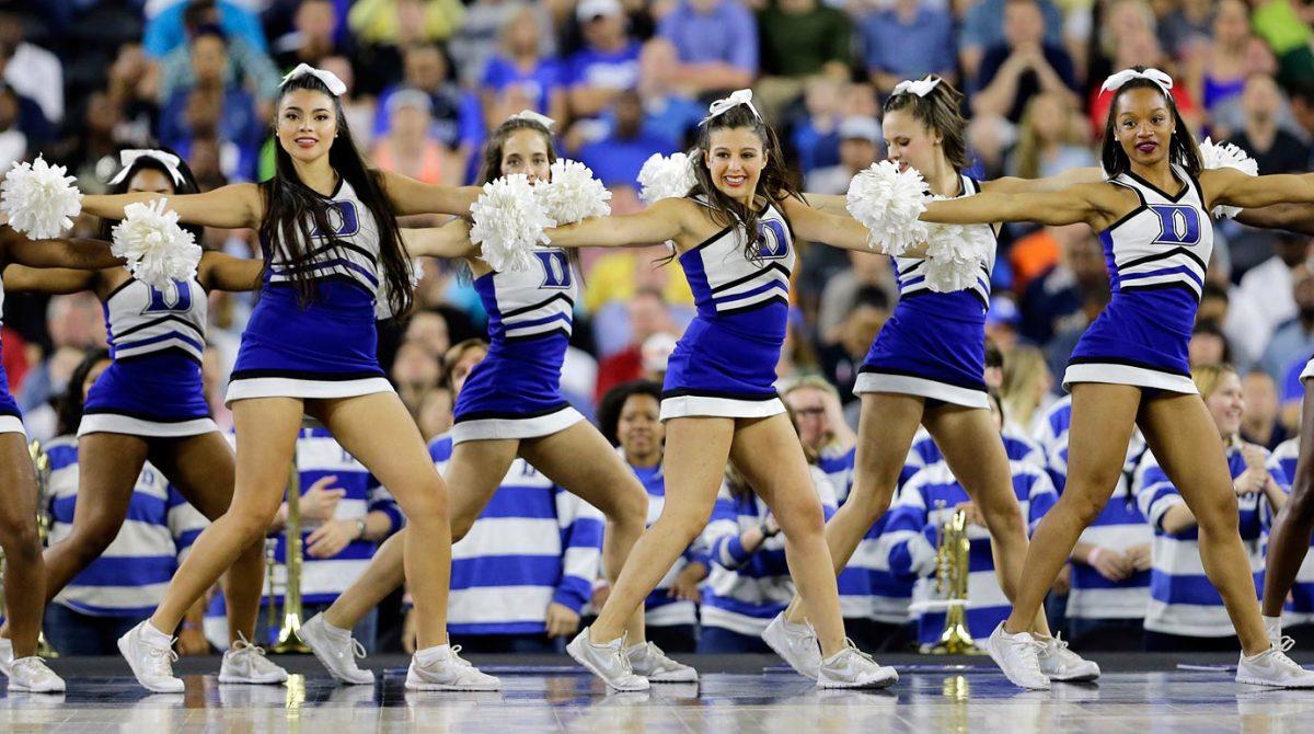 Duke-cheerleaders-196ae1f4fce746289b6e8f48bf54da60-0.jpg