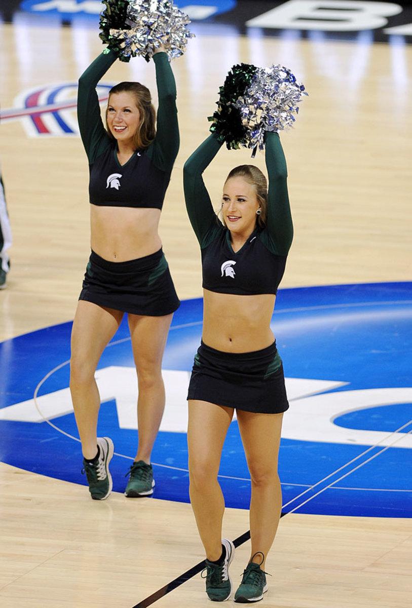Michigan-State-cheerleaders-467330564_10_1.jpg