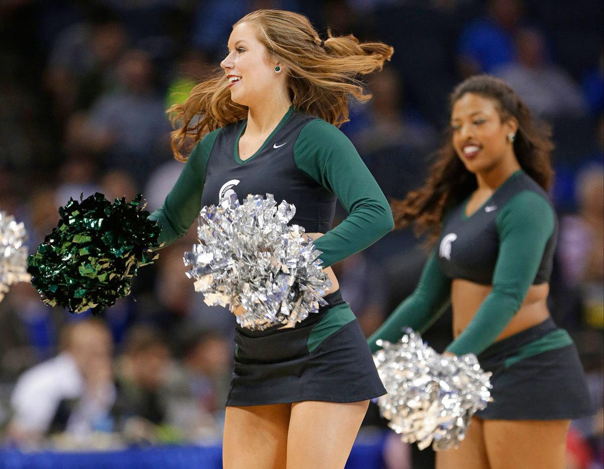 Michigan-State-cheerleaders-c276a077c4c64c8fa2825755d26964c5-0.jpg