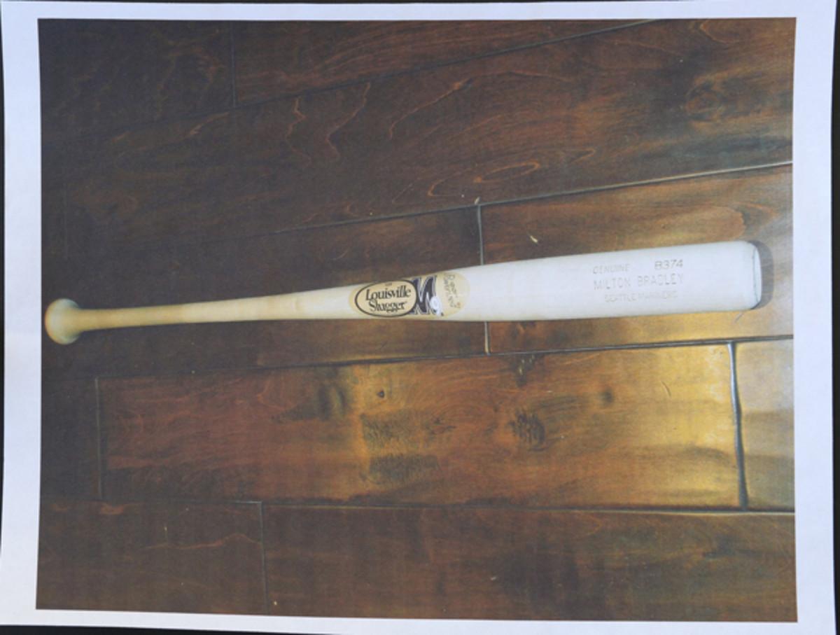 milton-bradley-bat.jpg